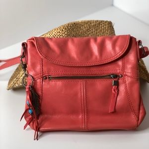 The Sak | Crossbody Bag
